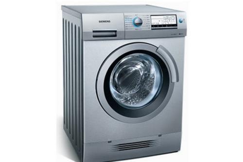 福州洗衣机维修